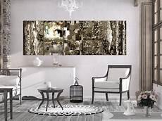 wandbild wohnzimmer wandbild xxl gustav klimt mutter und kind leinwand bild
