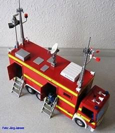 Ausmalbilder Feuerwehr Playmobil Playmobil Feuerwehr Brand Feuer De