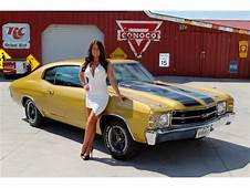 Classic Vehicles For Sale By Smoky Mountain Traders On