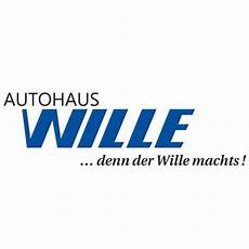 Autohaus Wille Gmbh Home