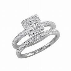 affordable diamond wedding rings sets wedding and bridal