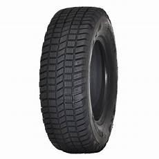 road tire xpc 195 80 r15 italian company pneus ovada