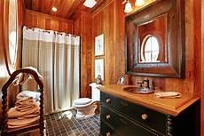 western bathroom ideas western bathroom decor ideas