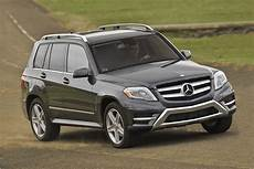 2015 mercedes glk class reviews specs and prices
