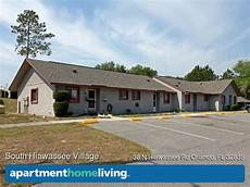 Apartments For Rent In South Orlando Fl by South Hiawassee Apartments Orlando Fl