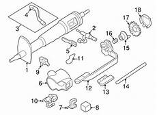 86 s10 wiring diagram steering column assembly for 1994 chevrolet s10 gmpartsdirect