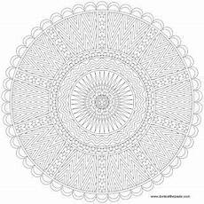 coloring pages 17619 and stripes mandala to print and color my mandalas mandala coloring pages color mandala