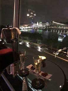 Bar Melhor Lyon 2019 Ce Qu Il Faut Savoir Pour Votre