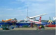 panoramio photo of flugzeugmuseum sinsheim