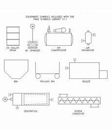Ga Heater Valve Package Wiring Diagram by 13 Cad Drawing Air Compressor For Free On Ayoqq