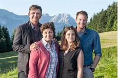 der bergdoktor 2019 gorski zdravnik der bergdoktor se 4 3 2019 na pop tv