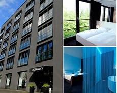 hotel lindemann berlin lindemann s berlin germany hotel reviews tripadvisor