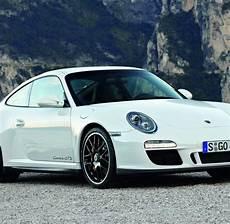 porsche 911 gebrauchtwagen gebrauchtwagen porsche 911 ist deutschlands wertmeister