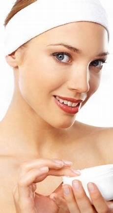 zink gegen akne so hilft zinkcreme gegen pickel akne mitesser und