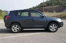 Troc Echange Toyota Rav 4 D 4d 136 Vx Reprise Possible Sur