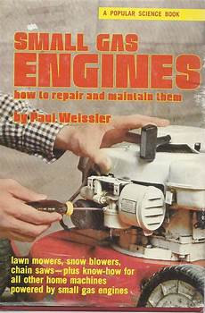 service manual small engine repair manuals free download 2012 volkswagen routan instrument 4 stroke rebuild post the fourth small engine repair manuals