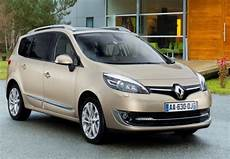 Renault Grand Scenic Dci 130 Fap Eco2 Initiale Energy 7 Pl