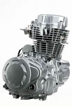 Motorcycle 200 Engine Buy 4 Cylinder Motorcycle Engine
