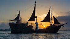 pirate vacation ahoy 7 swashbuckling destinations in the