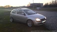 Opel Corsa C Gsi Hadda72