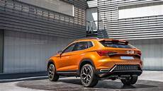 2019 seat suv used 8 rental vehicles covers spirotours