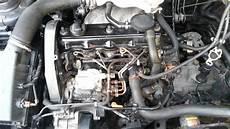 volkswagen polo 1 9 sdi aey engine