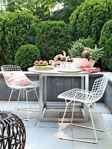 schmaler balkon gestalten narrow balcony design and set up the best tips