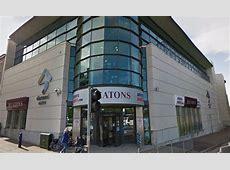 Outrage as fancy dress shops sells 'child terrorist