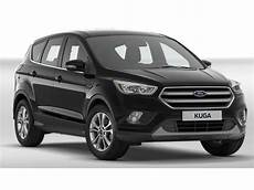 Ford Kuga 2 0 Tdci 150ch Stop Start Vignale 4x2 Neuve