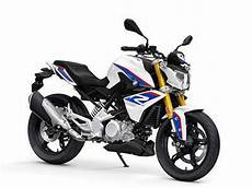 bmw 310 r 87947 bmw g310r for sale price list in the philippines january 2020 priceprice