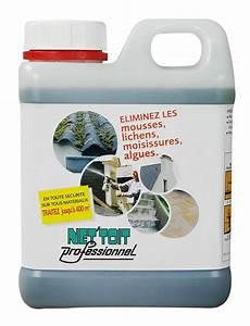 anti mousse toiture efficace quelques liens utiles