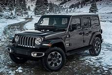 2019 jeep wrangler price release date cars review 2018 2019