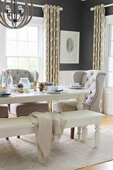 modern farmhouse dining tables city farmhouse