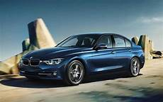 2018 bmw 3 series release date price interior redesign