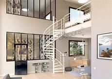 escalier d intérieur design escalier colima 231 on contemporain escaliers d 233 cors 174