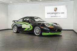 Autotrader Find Porsche 911 Race Car For Under $30000