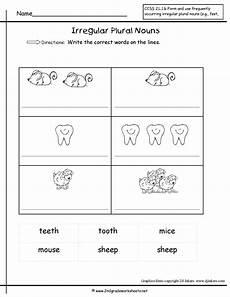 16 best images of standard form worksheets 2nd grade numbers in expanded form worksheets 2nd