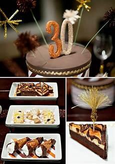 deco anniversaire homme idee decoration anniversaire 30 ans homme