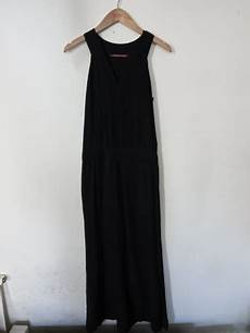 robe longue comptoir des cotonniers great robe robe longue comptoir des cotonniers