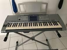 keyboard yamaha psr 1500 kaufen auf ricardo ch