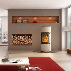 140 Best Images About Wood And Pellet Stoves On