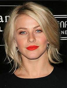 medium length layered hairstyles for round faces 110 best layered haircuts for all hair types