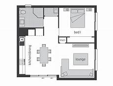 house plans with granny suites luxury granny flat floor plans 6 conclusion house