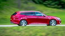 Kia Optima Sportswagon 1 7 Crdi Gt Line S 2016 Review