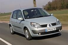 Renault Sc 201 Nic Ii L Argus
