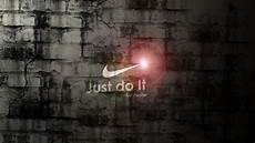 Nike Just Do It Hd Wallpaper Nike Logo Wallpaper Hd 2018 64 Images