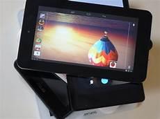 tablette tactile 150 euros acheter une tablette 224 moins de 150 euros pour no 235 l cnet