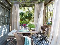 27 ways to add privacy to your backyard hgtv s decorating design blog hgtv