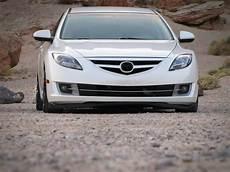 Mazda 6 Forum - cyborg jsk s 2012 mazda 6i mazda 6 forums mazda 6