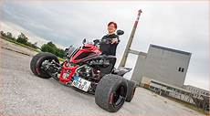 tuning bobby car de luxe atv magazin